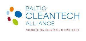 BalticCleantechAlliance_LOGO_horizontal_EN