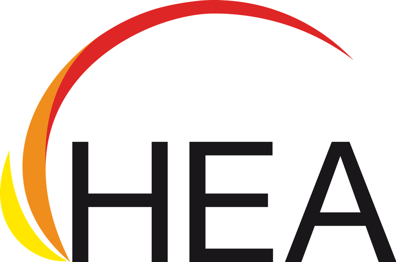 HEA_logo