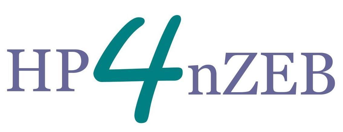 HP-logo_rajattu