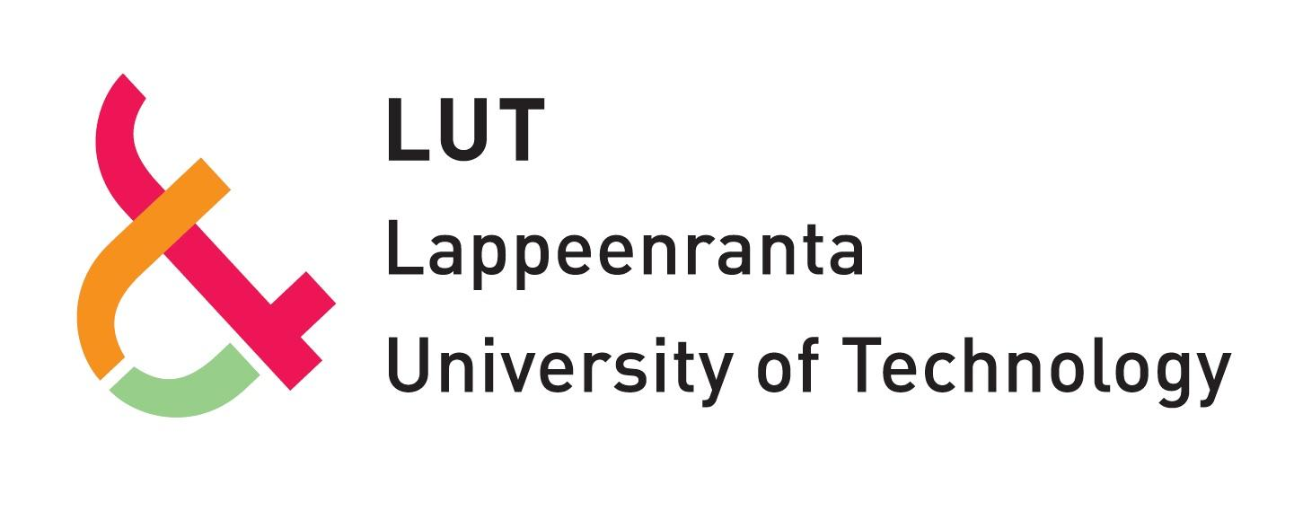 LUT_logo