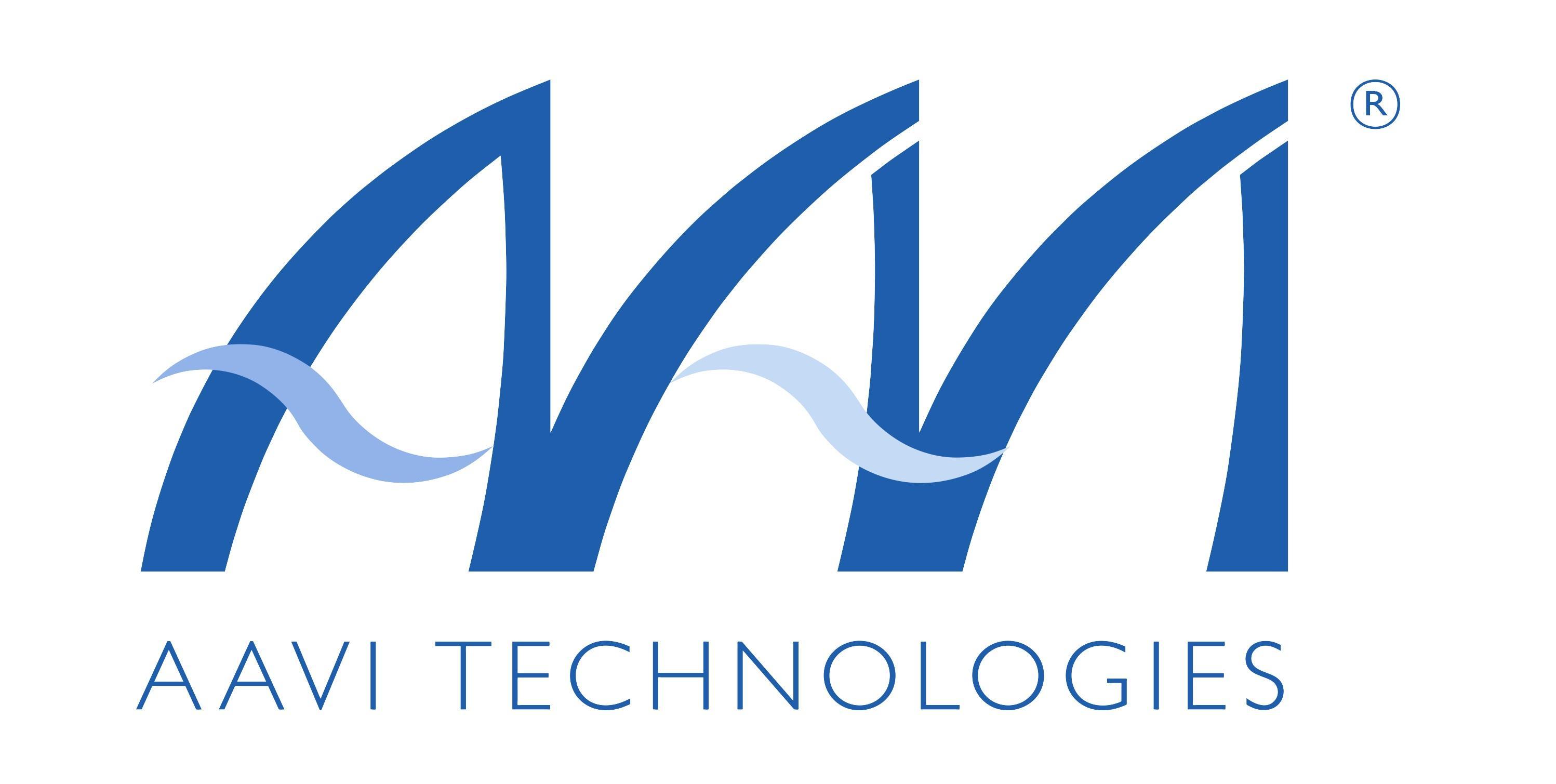 Logo-avatar-3_2