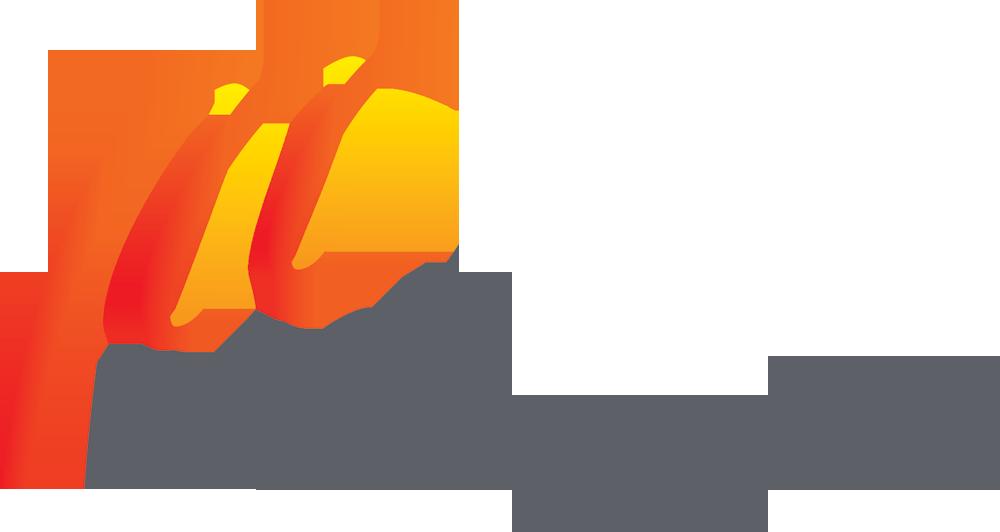 MetropoliaSu_RGB_A