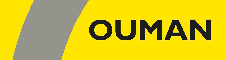Ouman logo_original_RGB