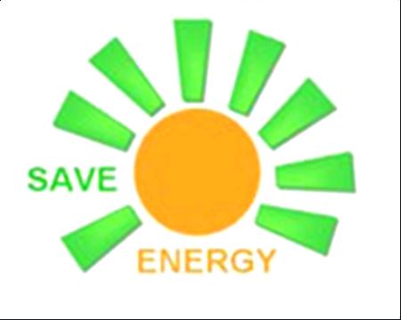 Save Energy_suurempi