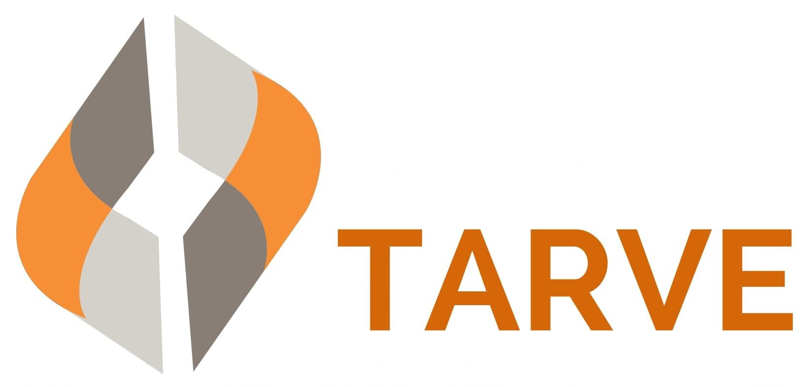 TARVE_logo