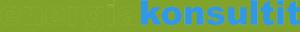 ek_uusi_logo