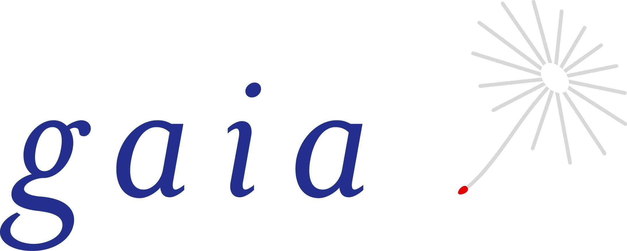 gaia_logo vector graph (ID 8279)_RGB