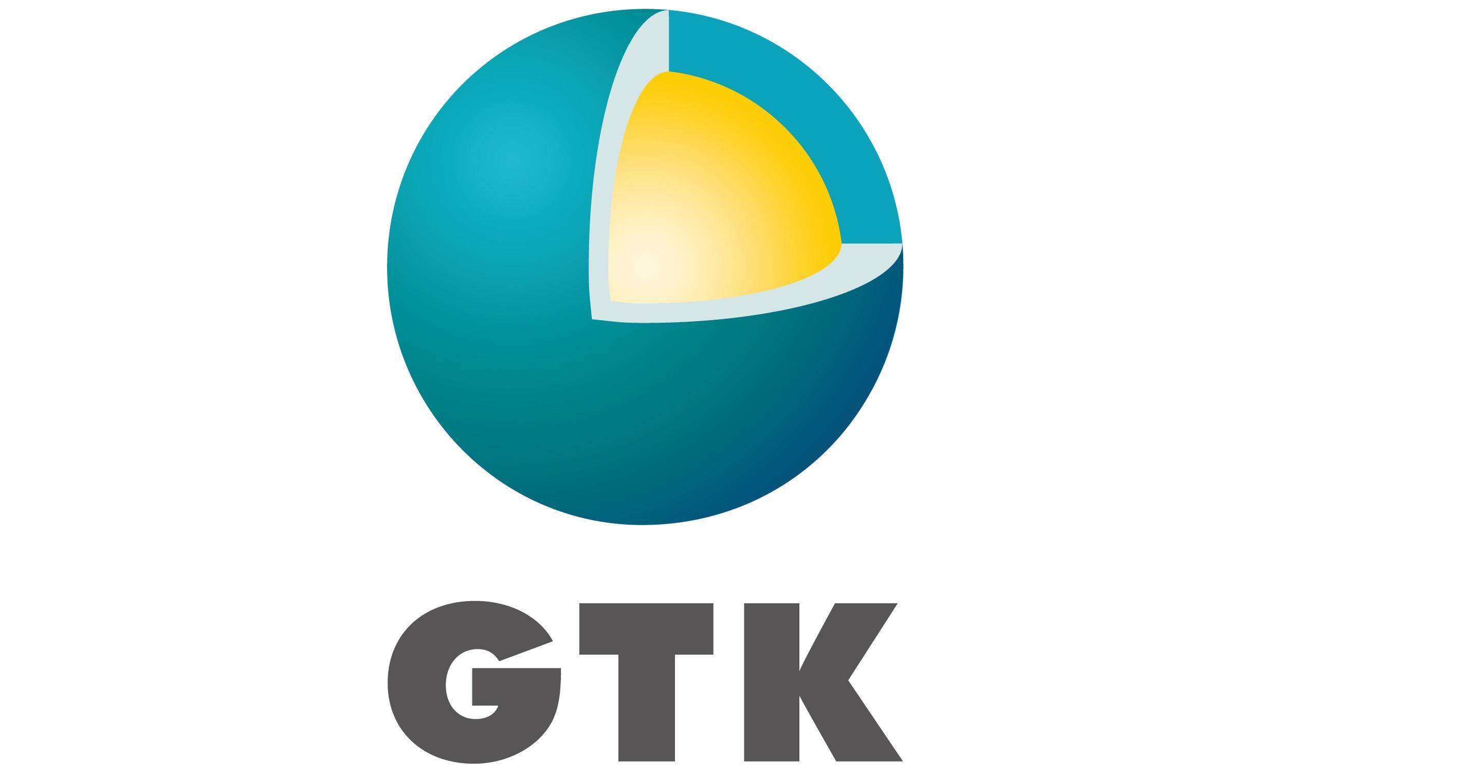 gtk_logo_netti2
