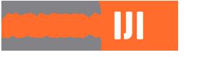 IJI logo