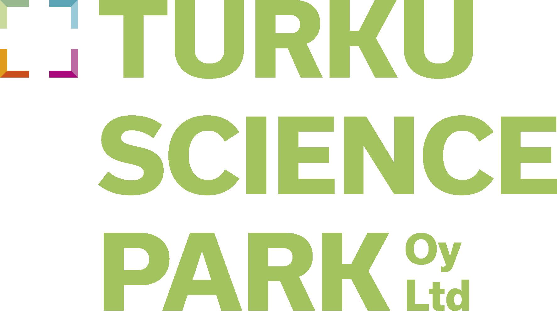 TScP_logo_vertical_colour_uusi