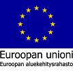 EU_EAKR_FI_pieni