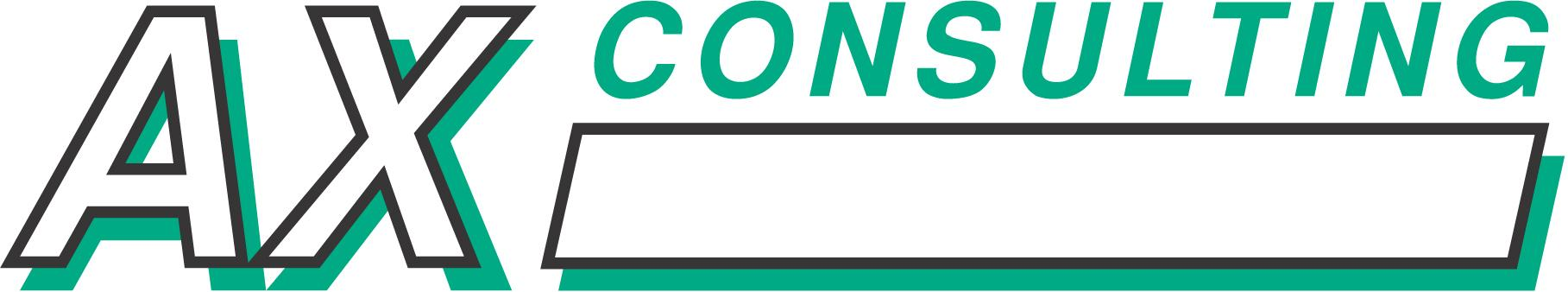 AX-CONSULTING-logo