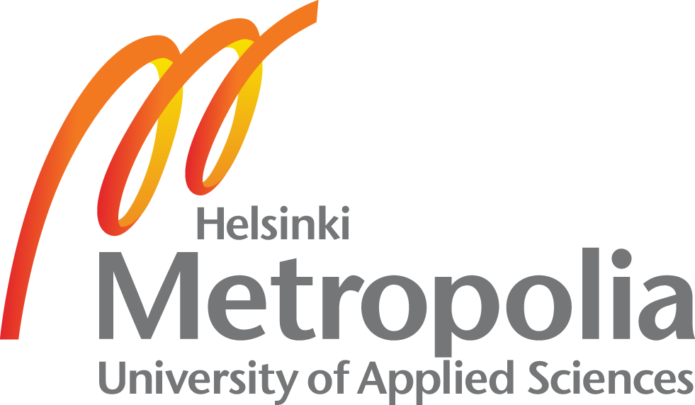 MetropoliaEng_RGB_A