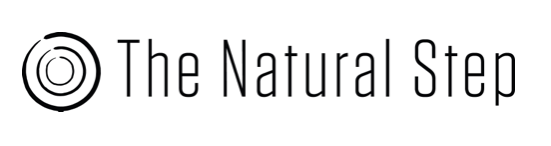Natural Step logo