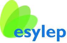 ESYLEP-logo