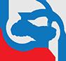 RU-FIN Partneriat_logo-eng