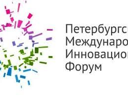 kuva_ПМИФ