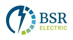 BSRElectric_logo