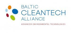 BalticCleantechAlliance_LOGO_horisontal_EN