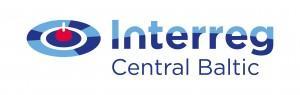 CB logo RGB
