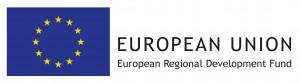 EU flag English horizontal RGB
