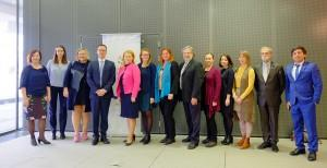 Business from the East_24.4.2018_Finlandia Hall