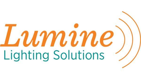 Lumine_logo_nettiin