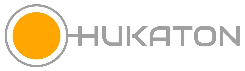 HUKATON_logo