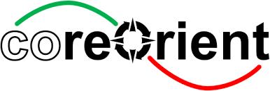 Coreorient_logo