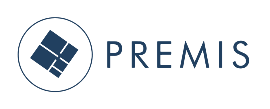 Premis_logo